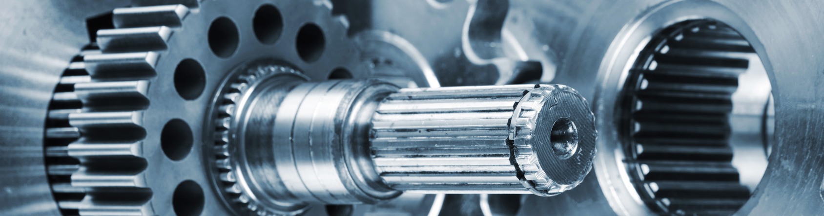 EMCO Lathe & Milling Machine Manufacturer, CNC Training